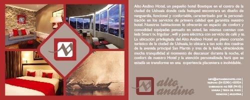 ALTO_ANDINO_BANNER_WEB
