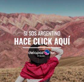 web argentinos
