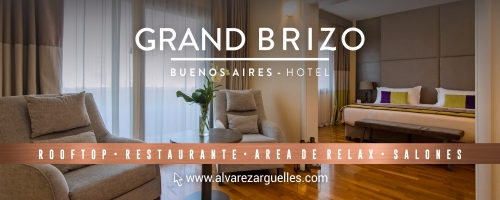 Banner web Grand Brizo Bs As