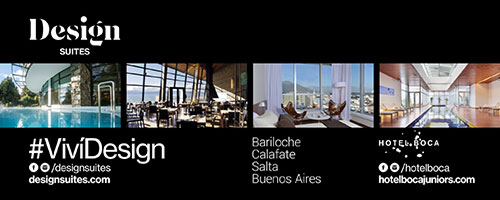 Design_Suites_delapaz_banner1