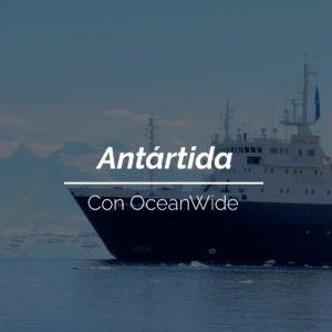 crucero-wide.a