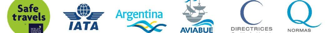 logos_agencias-02